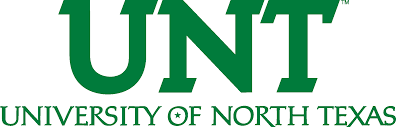 25 Most Affordable Master's in Counseling in the South - University of North Texas