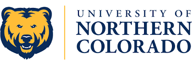 25 Most Affordable Master's in Counseling in the West - University of Northern Colorado