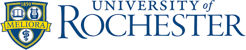25 Most Affordable Master's in Counseling in the Northeast - University of Rochester