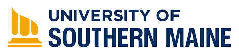 25 Most Affordable Master's in Counseling in the Northeast - University of Southern Maine