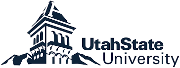 25 Most Affordable Master's in Counseling in the West - Utah State University