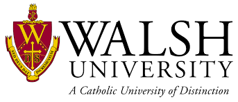 25 Most Affordable Master's in Counseling in the Midwest - Walsh University