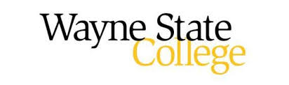 25 Most Affordable Master's in Counseling in the Midwest - Wayne State College