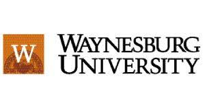 25 Most Affordable Master's in Counseling in the Northeast - Waynesburg University