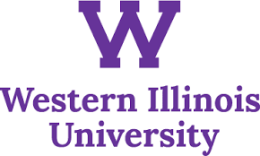 25 Most Affordable Master's in Counseling in the Midwest - Western Illinois University