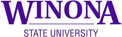 25 Most Affordable Master's in Counseling in the Midwest - Winona State University