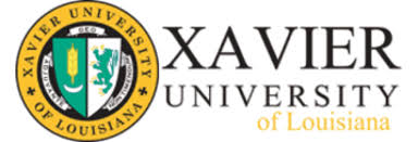 25 Most Affordable Master's in Counseling in the South - Xavier University