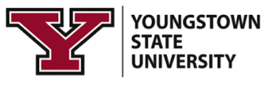 25 Most Affordable Master's in Counseling in the Midwest - Youngstown State University