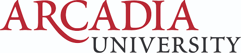 Top 30 Master's in Child and Adolescent Psychology Online + Arcadia University