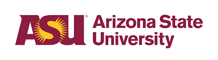30 Most Affordable Master's in Clinical Psychology Degree Programs Online + Arizona State University