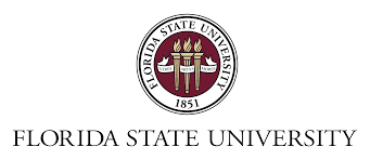 Top 20 Master of Art Therapy Degree Programs + Florida State University