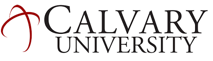 Top 25 Most Affordable Online Master's in Pastoral Counseling + Calvary University