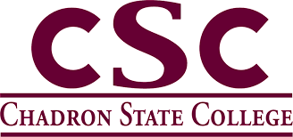 30 Most Affordable Master's in Clinical Psychology Degree Programs Online + Chadron State College