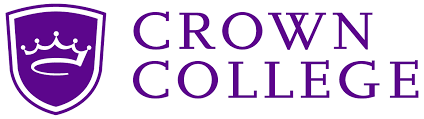 Top 25 Most Affordable Online Master's in Pastoral Counseling + Crown College