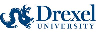 Top 20 Master of Art Therapy Degree Programs + Drexel University