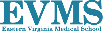 Top 20 Master of Art Therapy Degree Programs + Eastern Virginia Medical School