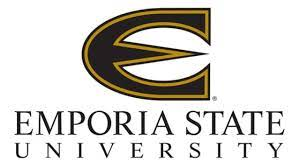 Top 20 Master of Art Therapy Degree Programs + Emporia State University