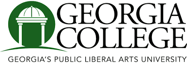 Top 20 Master of Art Therapy Degree Programs + Georgia College & State University