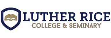 Top 25 Most Affordable Online Master's in Pastoral Counseling + Luther Rice College & Seminary