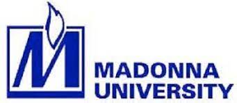 Top 25 Most Affordable Online Master's in Pastoral Counseling + Madonna University