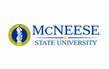 Top 30 Master's in Child and Adolescent Psychology Online + McNeese State University