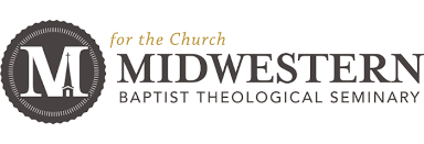 Top 25 Most Affordable Online Master's in Pastoral Counseling + Midwestern Baptist Theological Seminary