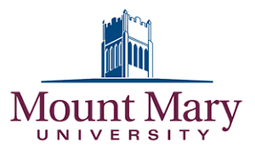 Top 20 Master of Art Therapy Degree Programs + Mount Mary University
