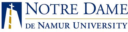 Top 20 Master of Art Therapy Degree Programs + Notre Dame de Namur University