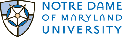 Top 20 Master of Art Therapy Degree Programs + Notre Dame of Maryland University