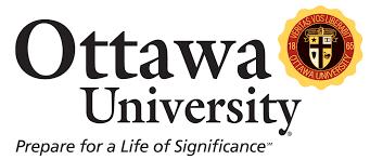 Top 20 Master of Art Therapy Degree Programs + Ottawa University