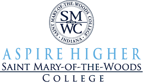 Top 20 Master of Art Therapy Degree Programs + Saint Mary-of-the-Woods College