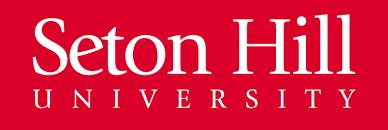 Top 20 Master of Art Therapy Degree Programs + Seton Hill University