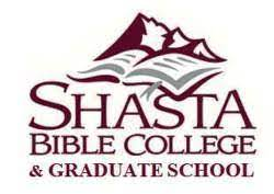 Top 25 Most Affordable Online Master's in Pastoral Counseling + Shasta Bible College & Graduate School