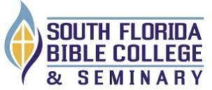 South Florida Bible College & Theological Seminary