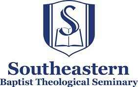 Top 25 Most Affordable Online Master's in Pastoral Counseling + Southeastern Baptist Theological Seminary