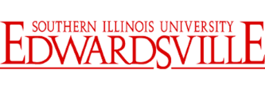 Top 20 Master of Art Therapy Degree Programs + Southern Illinois University Edwardsville