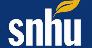 30 Most Affordable Master's in Clinical Psychology Degree Programs Online + Southern New Hampshire University