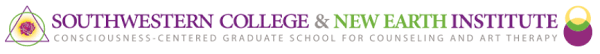 Top 20 Master of Art Therapy Degree Programs + Southwestern College & New Earth Institute