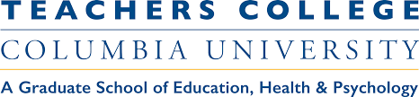 Top 30 Master's in Child and Adolescent Psychology Online + Teachers College, Columbia University