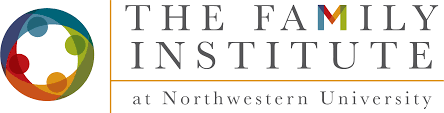 Top 30 Master's in Child and Adolescent Psychology Online + The Family Institute at Northwestern University