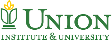 30 Most Affordable Master's in Clinical Psychology Degree Programs Online + Union Institute & University