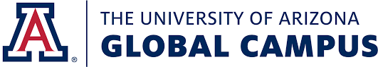 30 Most Affordable Master's in Clinical Psychology Degree Programs Online + University of Arizona Global Campus