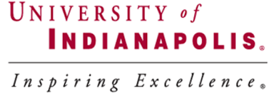 Top 20 Master of Art Therapy Degree Programs + University of Indianapolis