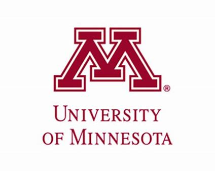 Top 30 Master's in Child and Adolescent Psychology Online + University of Minnesota